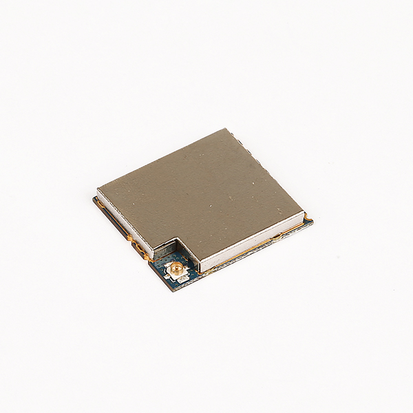 5.8G TX Receiving Module