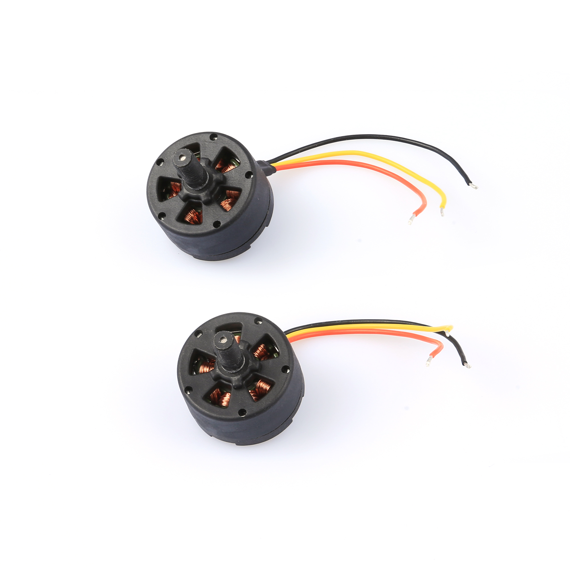 value pack H501S E (2 x motor B)