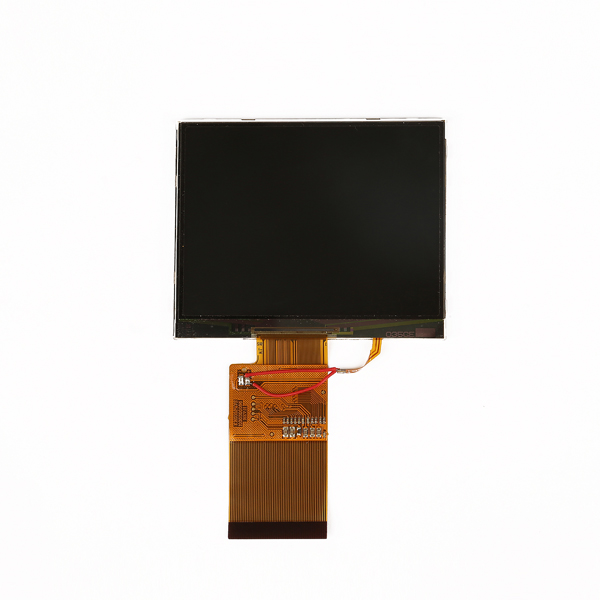 3.5' LCD SCREEN FOR ADVANCED TRANSMITTER H906A and FPV1